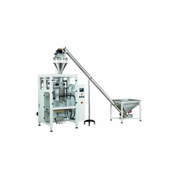 hensley super auger system - 600×600